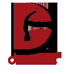 dazzle-icon