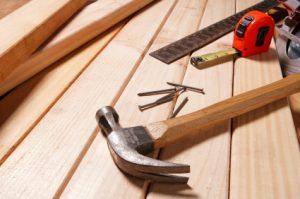 carpenter-melbourne